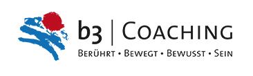 b3 Coaching